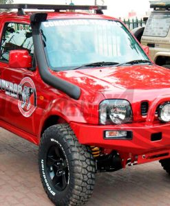 bravo-snorkel-suzuki-jimny-1998-onwards (1)