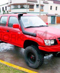 Snorkel Toyota Hilux 167