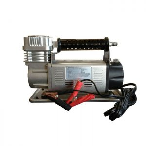 12v-160ltr-portable-mini-tyre-inflator