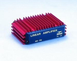 KL35_amplifier