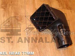 Snorkel Head 77mm 400x225px Watermerk