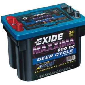 exide_maxxima_900_deep_cycle