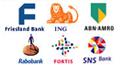 internetbankieren1