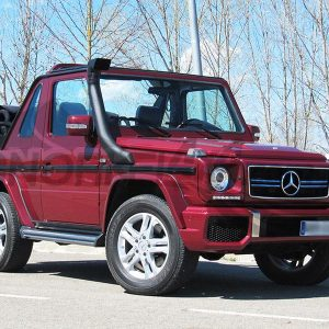 mercedes-g-class-smgc-right-i-c68