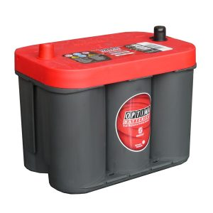 optima-red-top-rt-c4.2-battery-237-p