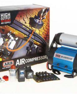 ARB compressor CKMA12 12-Volt