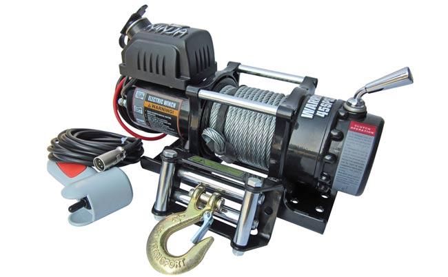 superwinch 4500 wiring diagram warrior ninja 4500lbs lier producten 4x4 sint annaland  warrior ninja 4500lbs lier producten 4x4 sint annaland