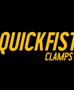 Quick Fist Clamps
