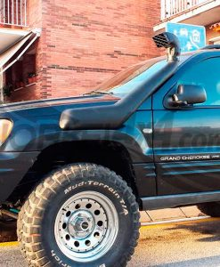 bravo-snorkel-jeep-grand-cherokee-wj-1999-2004 (1)