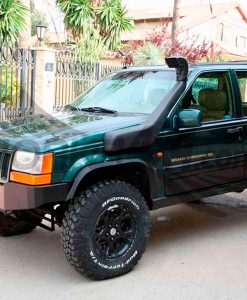 bravo-snorkel-jeep-grand-cherokee-zj-1993-1998 (1)