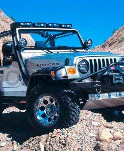 bravo-snorkel-jeep-wrangler-tj-1996-2006 (1)