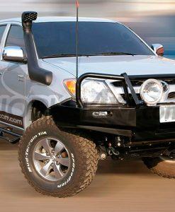 Snorkel Toyota Hilux 25serie