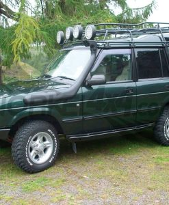 Snorkel Land rover Disco 1 200/300 ABS
