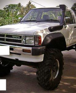 hilux 65