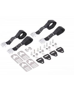 ARB fridge tie down kit for 60L Elements fridge