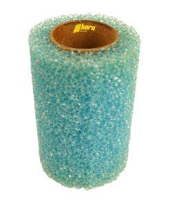 Herculiner foam roller