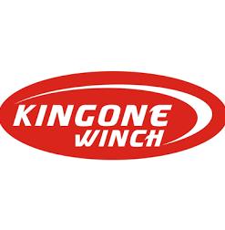 Kingone