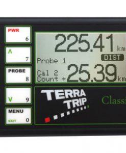 Terratrip 202 Plus Classic V4