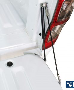 RIVAL Tailgate Assist Kit Ford Ranger PX (bj vanaf 2012)