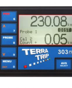 Terratrip 303 Plus V4