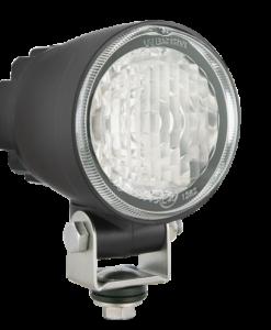 F4x4 led lamp tbv voorbumper