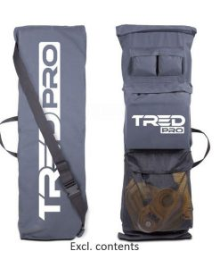 TRED PRO BAG