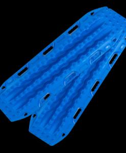 MAXTRAX MKII FJ BLUE