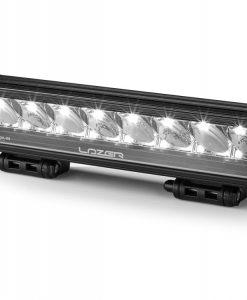 Lazer Lights – Triple-R 1000 met positielicht