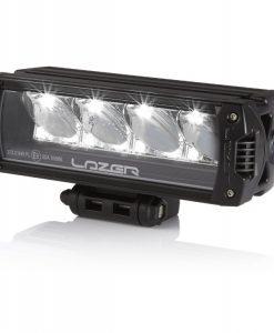 Lazer Lights – Triple-R 750 met positielicht