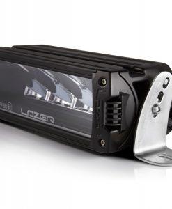Lazer Lights – Triple-R 750