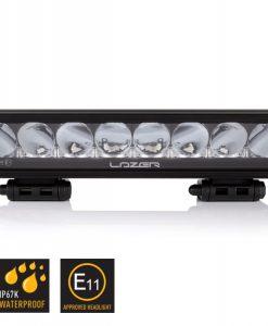 Lazer Lights – Triple-R 1000