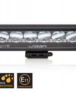 Lazer Lights – Triple-R 850