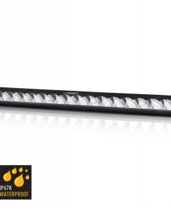 Lazer lights - Carbon-20 (Gen 2)