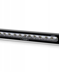 Lazer Lights – Linear-12 Elite