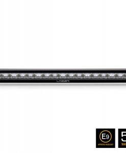 Lazer Lights – Linear-18