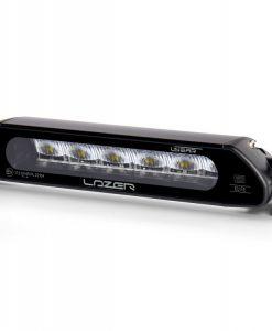 Lazer Lights – Linear-6 Elite