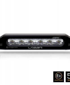 Lazer Lights – Linear-6