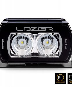 Lazer Lights - ST Range ST2 Evolution