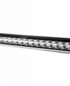 Lazer Lights – T Range T16 Evolution