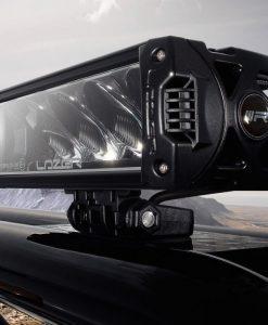 Lazer lights - Centre Mounting Kit
