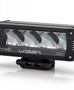 Lazer Lights – Triple-R 750 Elite-3