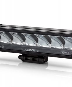 Lazer Lights – Triple-R 850 Elite