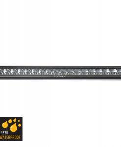 Lazer Lights – Triple-R 24