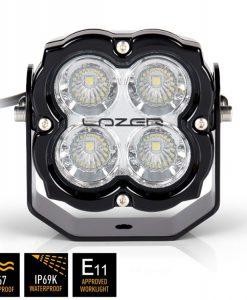 Lazer Lights - Utility 45 Gen2