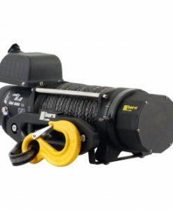 Horn Tools delta 8.0 winch