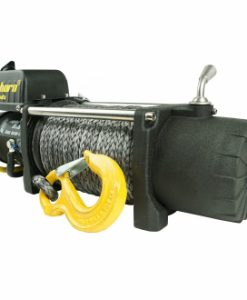 Horn Tools Alpha 9.5 winch