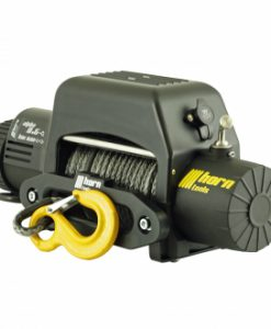 Horn Tools Alpha 9.5 Quick winch S-model