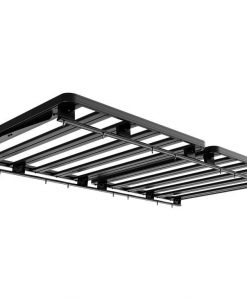 FRONT RUNNER- DODGE SPRINTER VAN (2007-CURRENT) SLIMLINE II 1/2 ROOF RACK KIT