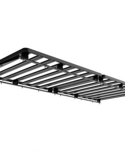FRONT RUNNER - DODGE SPRINTER VAN (2007-CURRENT) SLIMLINE II ROOF RACK KIT