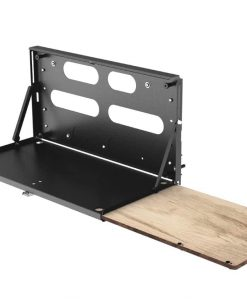 FRONT RUNNER - DROP DOWN TAILGATE TABLE